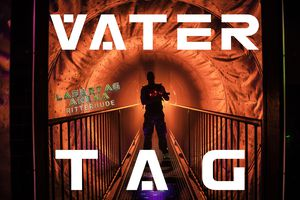 Vatertags Special