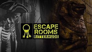 Escape Rooms Bremen